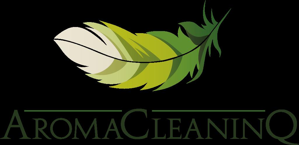 AromaCleaninQ - новое поколение пробиотических моющих средств